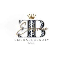 Embrace Beauty Bar LLC, 68345 E Palm Canyon Dr, Cathedral City, 92234