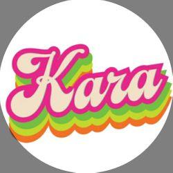Kara Hair, 1468 Tuskawilla Rd, 26, Winter Springs, 32708