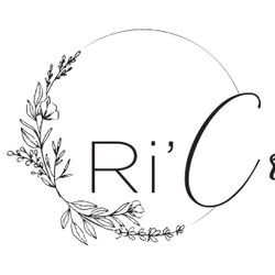 Ri'Create, Princess Anne Rd, 5277, Virginia Beach, 23462
