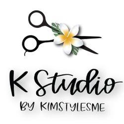 Kim Styles Me, 2118 El Camino Real, Suite 2, Santa Clara, 95050