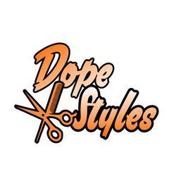 Dope Styles, Houston, 77014