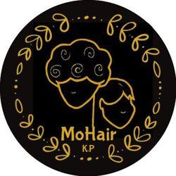 MoHair'kp, Wilmington, 19805