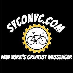SYCONYC.COM, New York, NY, East Elmhurst 11369