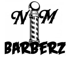 ZAE @ NM Barberz, Paradise Blvd NW, 4601, Unit F , suite 106, Albuquerque, 87114