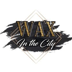 Wax in the City, 4000 E Country Road 63, Midland, 79705
