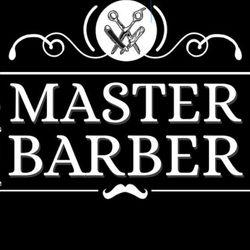 Master Barber, Liberty Ln, 31, Greenville, 29607