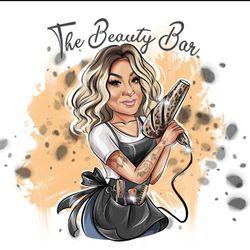 The Beauty Bar, 31772 Alvarado Blvd, Union City, 94587