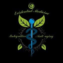 Existential Medicine LLC, Telemed, Orlando, 32832