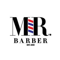 Mr. Barber, 275 Flatbush ave ext., Brooklyn, NY, 11201