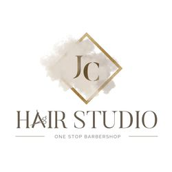JC Hair Studio, 1629 Crofton Center A, Suite 11 JC Hair Studio, Crofton, 21114