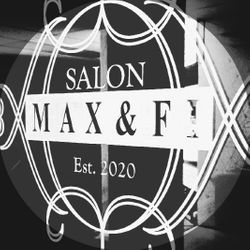 Salon MAX & FI, 6309 Corporate Court, 120, Fort Myers, 33919