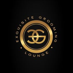 Exquisite Grooming Lounge, 1629 - A crofton center, Suite 5, Crofton, 21114