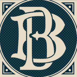 Beardsley's Barber shop Algonquin, S Randall Rd, 2383, Algonquin, 60102