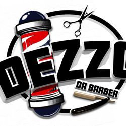 Dezzo Da Barber, 1635 wells rd, Suite 2, Orange Park, 32073
