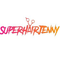 Superhairjenny, 13542 N Florida Ave, Suite 207, Tampa, 33613
