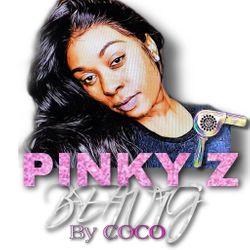 Pinkyz Beauty, 1509 Nostrand ave, Brooklyn, 11226