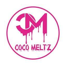 Coco Meltz, 1509 Nostrand ave, Brooklyn, 11226