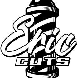 Eric's Barber Studio, 10140 clear vista st, Studio 22, Orlando, 32832
