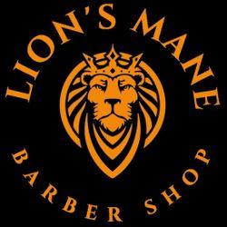 Josue Barber / Lion's Mane Barber Shop, 4279 US Highway 27, Suite H, Clermont, 34711