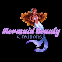 Mermaid Beauty Creations llc, 2621 S. Orlando Dr, Suite 5, Sanford, 32773