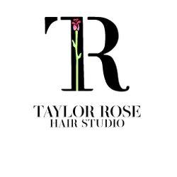 Taylor Rose Studio, 7739 1/2 Santa Monica Blvd, West Hollywood, 90046