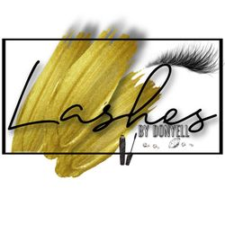 Lashes By DonYell, 608 E Chicago St, AK Beauty Co., Elgin, 60120