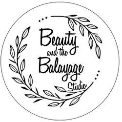 Beauty and the Balayage Hair Studio, 1015 S Dillard St, Studio 25, Winter Garden, 34787