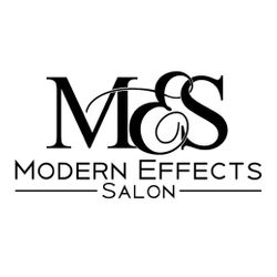 Modern Effects Salon, 619 E. Boughton Rd., Salons By JC (Suite #31), Bolingbrook, 60440