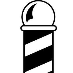 Just Cutz Barbershop, 903 Main St, Waltham, MA, 02451