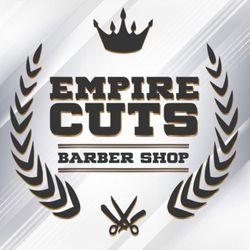 EMPIRE CUTS BARBER SHOP, 70 E Pearl st, Nashua, 03060