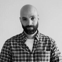 Paul Massimino - CoZi's Barber Shop