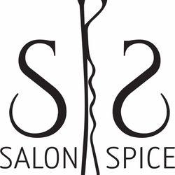 Salon Spice, 1005 W Busch Blvd, Suite 105, Tampa, 33612