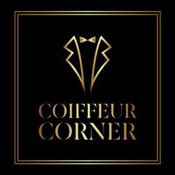 Coiffeur Corner, Market St, 660, 216, San Francisco, 94104