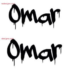Locs by Omar Childs - this website is for EXISTING clients only!!, 404 14th Street Oakland, CA 94612, Oakland, CA, 94612