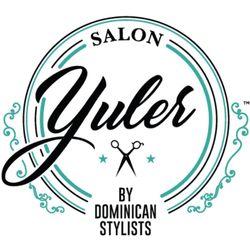 Yuler Salon, Stonecrest Blvd, 1149, Suite 108, Fort Mill, 29708