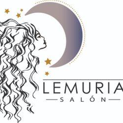 Lemuria Salón, 1312 Avenida Felix Aldarondo Santiago, Isabela, 00662