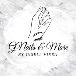 GNails, 831 Harbor Inn Drive, Building 12-831, Coral Springs, 33071