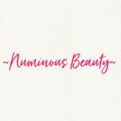 Numinous Beauty, Pulaski Ave, Philadelphia, 19144