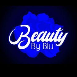 Beauty By Blu, 6032 42nd Ave N, Minneapolis, 55422