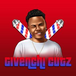 GIVENCHI CUTZ, 122 sw 62nd street, Gainesville, 32607