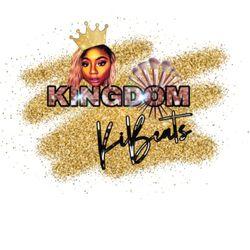 Kingdom KiBeats, 1429 s. Kedvale, Chicago, 60623