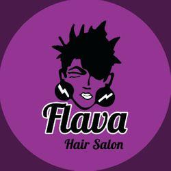 Flava Hair Salon, American Way, 7010, Suite A-1, Dallas, 75237