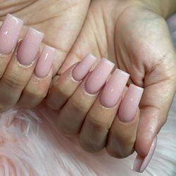 Nails by Ashley, 395 NE 59 St, A, Miami, 33137