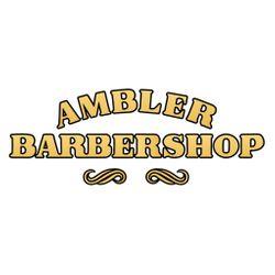 Ambler Barber Shop, 15 Lindenwold Ave, Ambler, 19002