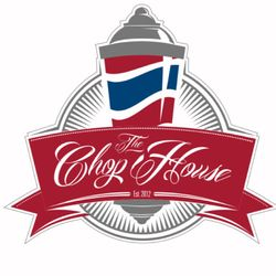 The Chophouse Barbershop, 4815 valley Blvd, F, Los Angeles, 90032