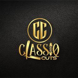 Carlos (ClassiQ Cuts)@ Lion's Mane Barbershop, 4279 US Highway 27, Suite H, Clermont, 34711