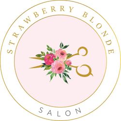 Bethany Wilkerson at Strawberry Blonde Salon, 1349 Second Ave, York, PA, 17403