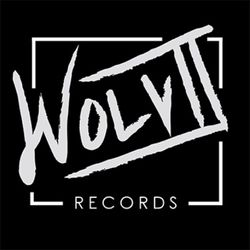 Wolvii Records, 530 N Kiwanis Avenue, 101, Sioux Falls, 57104