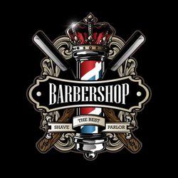 Jay's Barbershop, Bearss Ave E, 1913, 100 B, Tampa, 33613