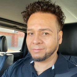 Ricky Chavez - Ricky's Beauty Salon